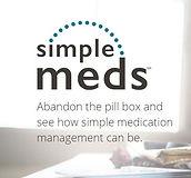simple meds 2.JPG