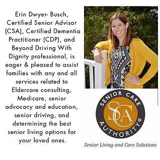 Erin Dwyer Senior Care Solutions.jpg