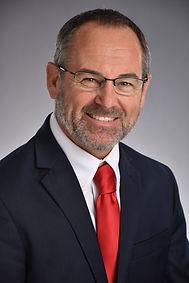 Mike Profit, Financial Planner