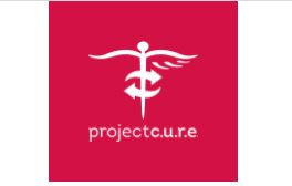 project cure.JPG