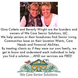 We Care Senior Solutions Rev.jpg