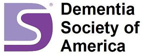 DEMENTIA SOCIETY.JPG