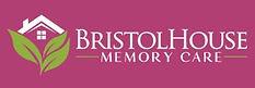 bristol memory care.JPG