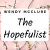 The Hopefulist Logo