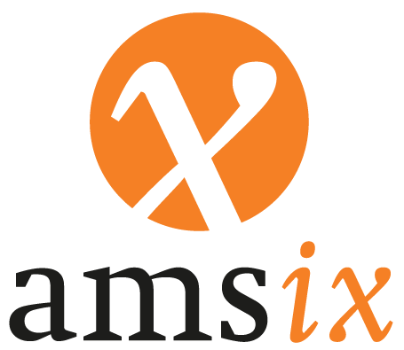 ams-ix-logo-RGB.png