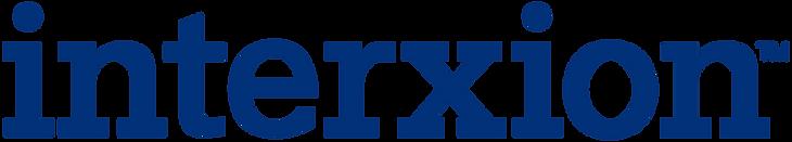 Interxion_logo.svg.png