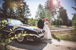 Hochzeitsfotograf Österreich Wien