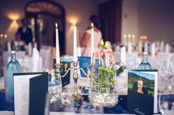 Hochzeit Fotograf Schloß Wackerbarth
