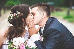 Lago di Garda Matrimoniale fotografo