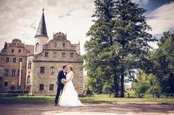 Hochzeitsfotograf Dresden, Meißen