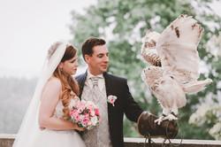 Hochzeitsfotograf Dresden Radebeul