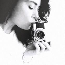Petra Bártová   Svatební fotograf