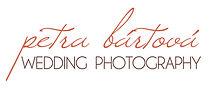 Hochzeitsfotograf Dresden, Svatební fotograf Praha, Ústí nad Labem, Wedding photographer Prague