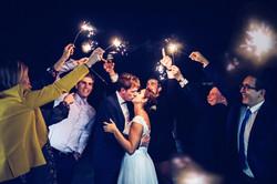 Hochzeitsfotograf Dresden Feier