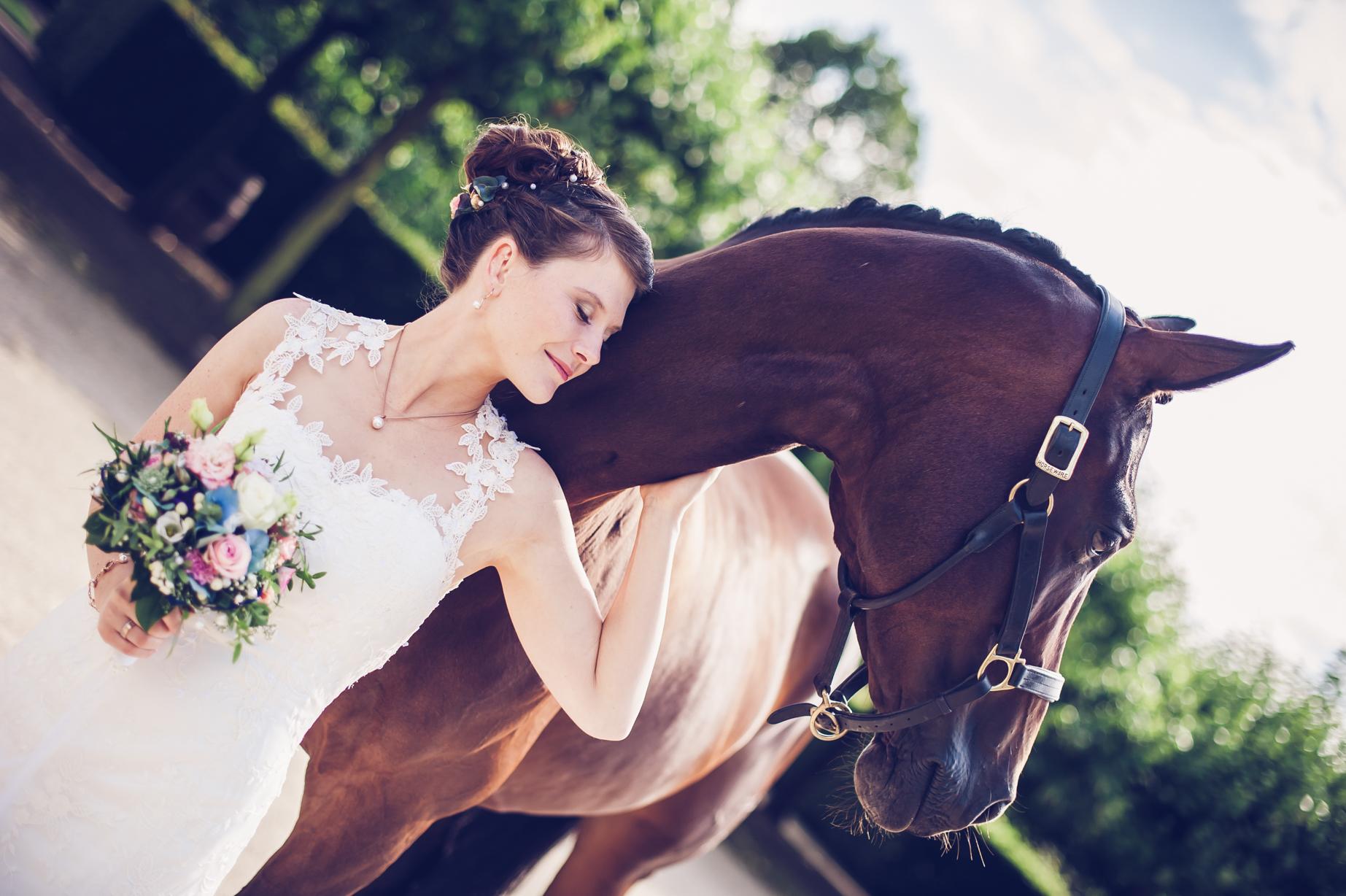 Hochzeit Fotografin Wackerbarth