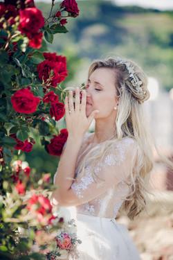 Hochzeitsfotograf Kreischa