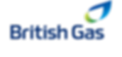 british-gas-logo-5.png