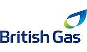 British_Gas_logo-copy.jpg