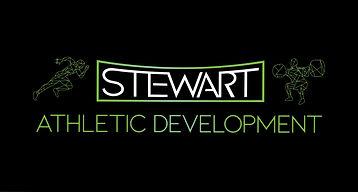 Stuart%20AD%20Logo%20black%20background-