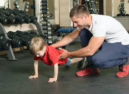 Strength and conditioning considerations for specific populations
