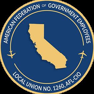 AFGE L.1260 Logo [png].png