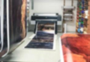 tiskarna.jpg