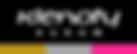 logo-klenoty-aurum.png