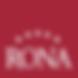 rona_logo_rgb.png
