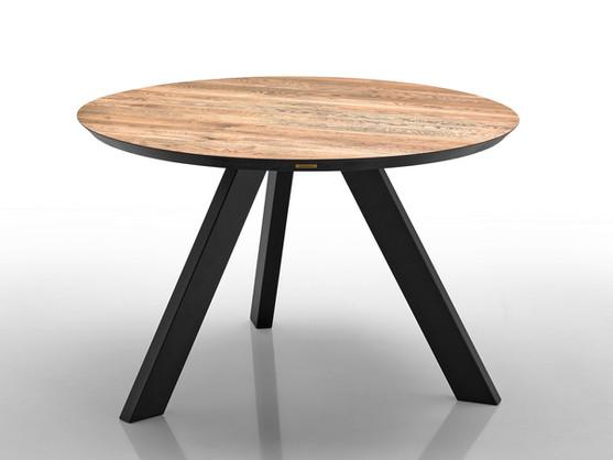 Wuders stůl