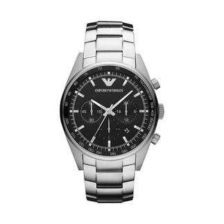 Emporio Armani - hodinky
