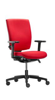 RIM cz - židle