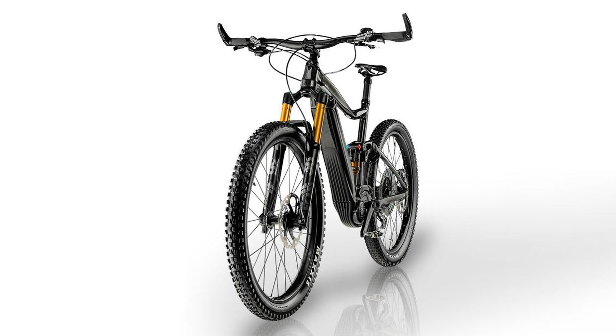 Bike22755.jpg