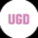 UGD.png