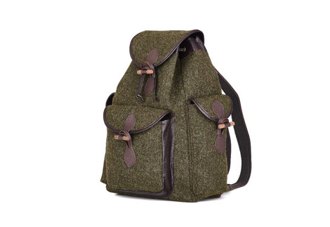 Kozap - lovecký batoh