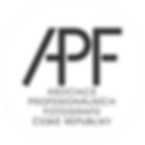 137-apf-logo.png