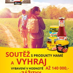 hame_za_zazitky_kuba_final_navrhy5.jpg