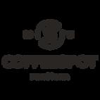 coffeespot_logo_bile_150x150.png