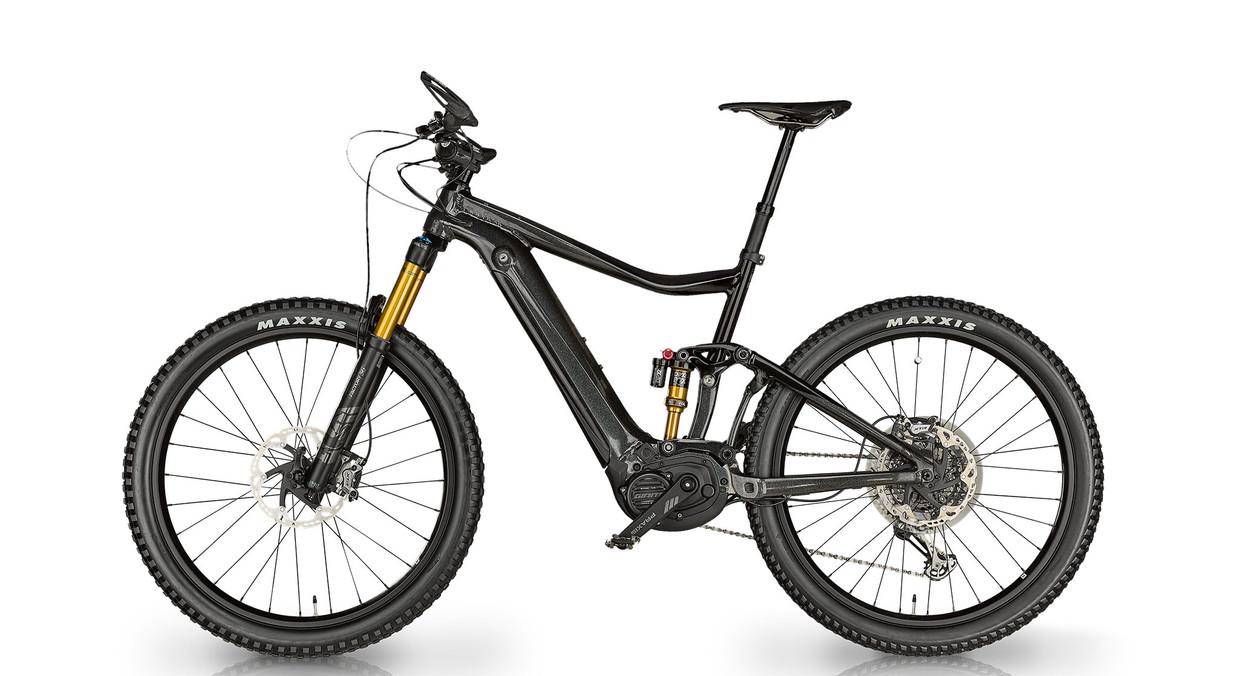 Bike_new_22698_pruhledna.jpg