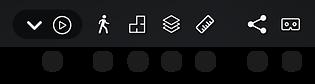 symbol_icon.png