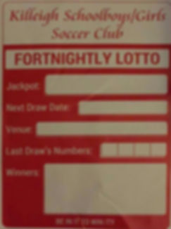 Lotto Poster.jpeg