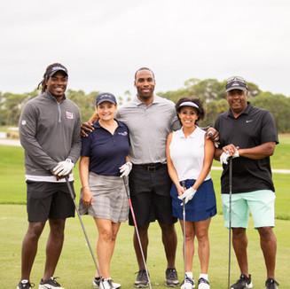 Golf Tournament3.jpeg