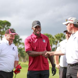 Golf Tournament4.jpeg