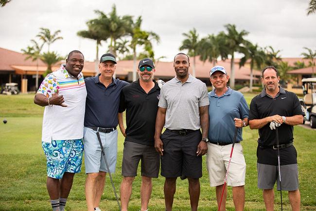 Golf Tournament2.jpeg
