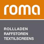 Roma, Roma AG, Roma Rollladen