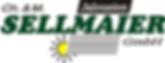 Sellmaier Sonnenschutz Rollladen, Jalousien, Markisen