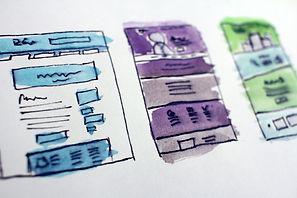 Printing background.jpg
