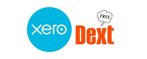 Xero Dext2.jpg