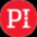 the-predictive-index-company_v3.png