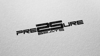 logo-35.jpg