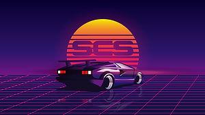 Retro-Car-Wallpaper-L-QHD.jpg